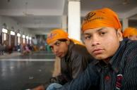 Indes